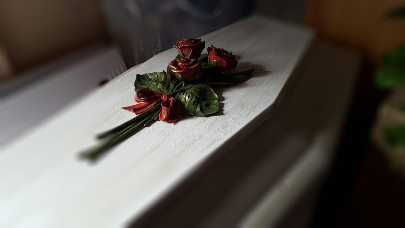 pagamento rateali funerale riccione